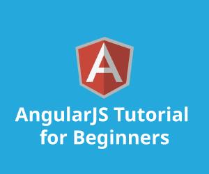 MEAN Stack Tutorial MongoDB ExpressJS AngularJS NodeJS (Part III