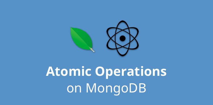 How to perform Atomic Operations on MongoDB? | Adrian Mejia Blog