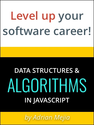Data Structures And Algorithms With Javascript Pdf