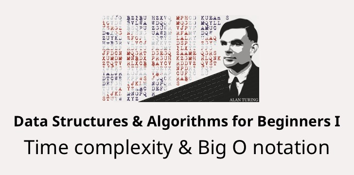 How you can change the world by learning Data Structures and Algorithms