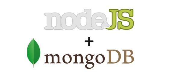 MongoDB Tutorial - CRUD app from scratch using Node.js